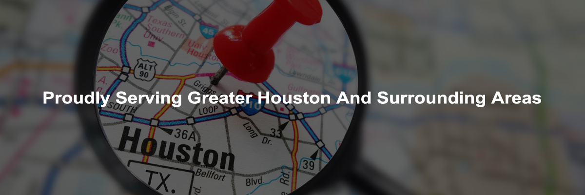 Houston Area Electricians