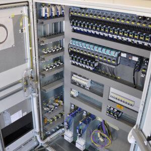control-cabinet-1024x1011