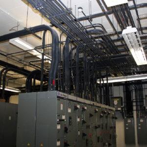 wwtp-sterling-wiring